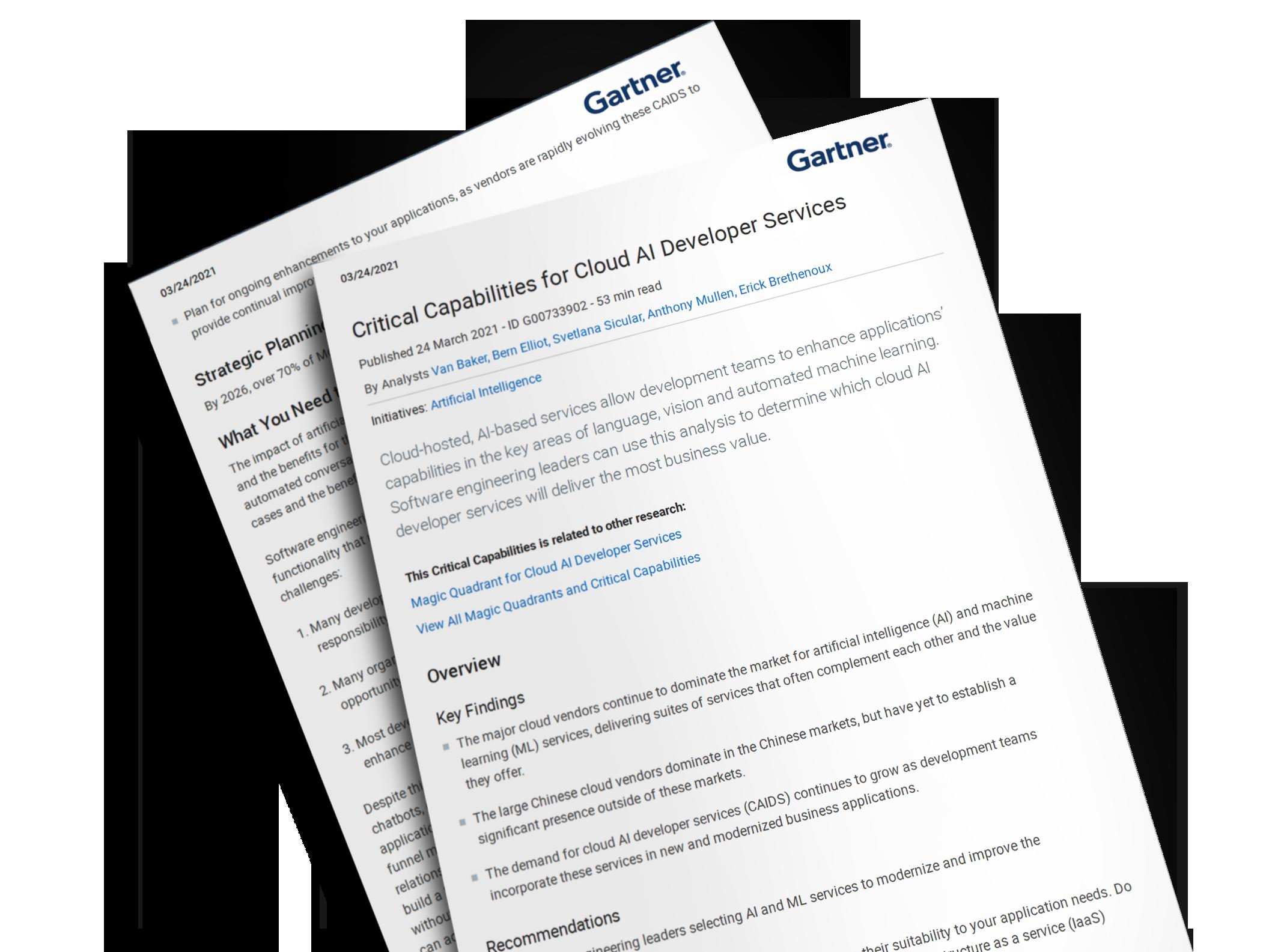 Gartner-CC_Report_Brochure_landingPage_transparent