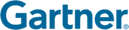 logo-gartner-blue