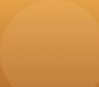 Quote Background Orange-1