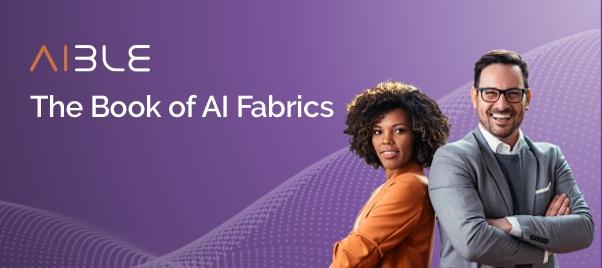 TILE_Book_of_Fabrics_602x268-3